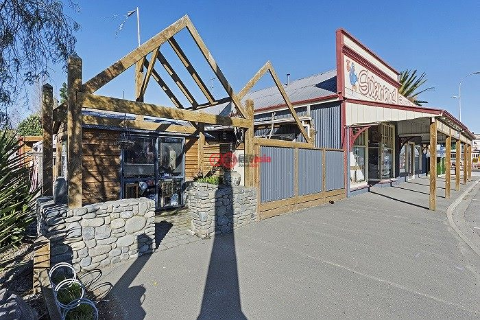 新西兰马尔堡Spring Creek的房产,2 Ferry Rd,编号37361207