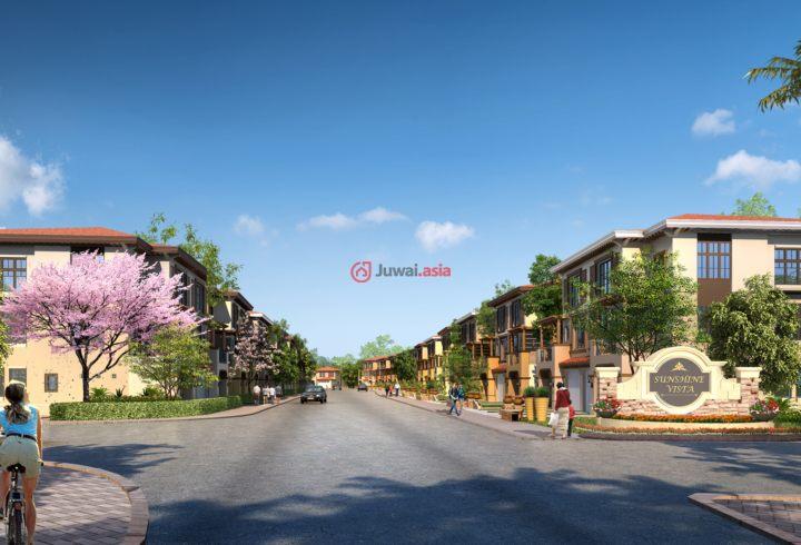美国加州沃森维尔的房产,303 San Andreas Road,编号33617093