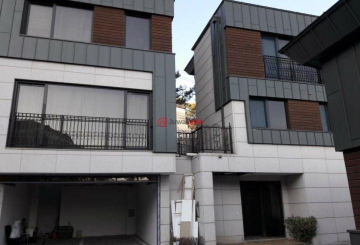 韩国首尔首尔的房产,编号37070966