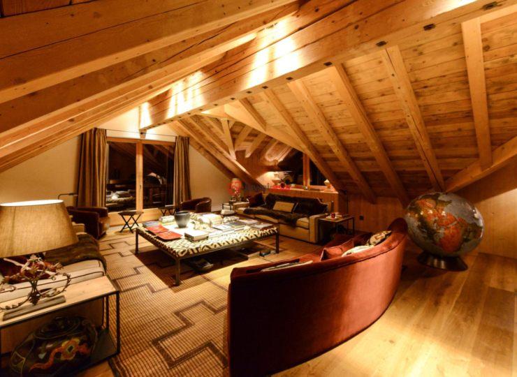 瑞士的房产,编号36486225