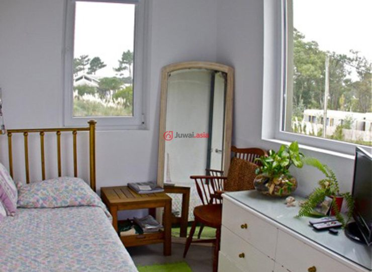 乌拉圭的房产,La Barra,编号33855135