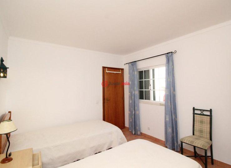 葡萄牙法鲁Vila Nova de Cacela的房产,LT 5 Urbanização Quinta Mar,编号37429543