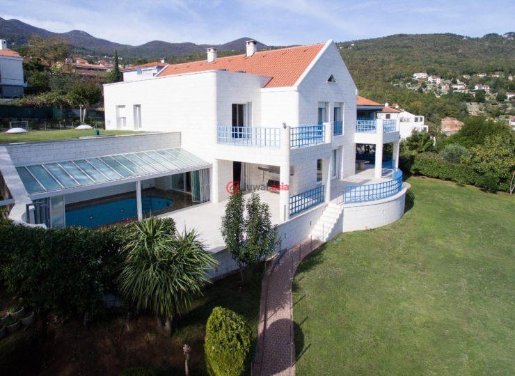 克罗地亚的房产,编号35730530