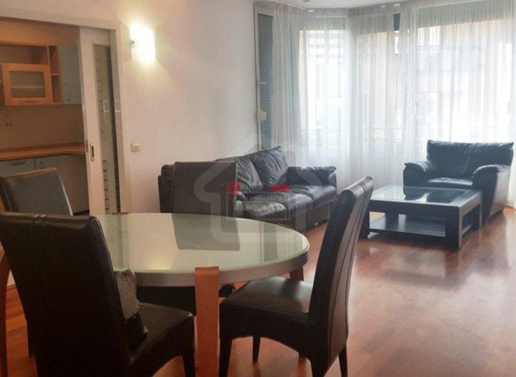罗马尼亚的房产,编号34829951