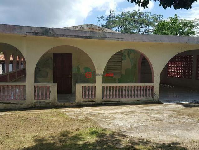 危地马拉索罗拉省Santiago Atitlán的房产,PARC. 83 CARR. 200 KM. 1.0 CALLE 16,编号27368339