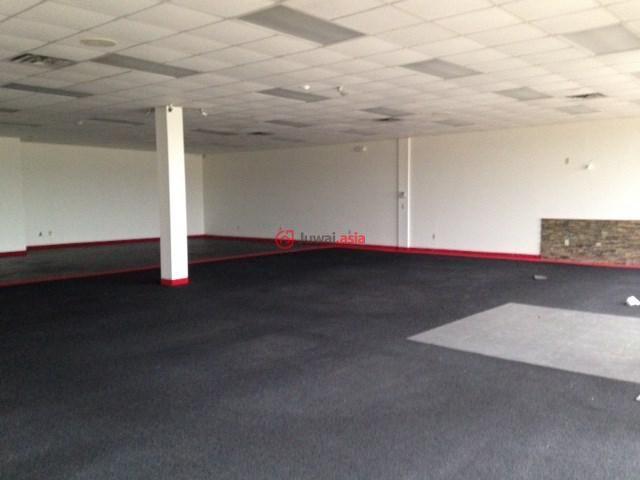 美国俄克拉何马州Idabel的新建房产,906 SE Washington St,编号31261495
