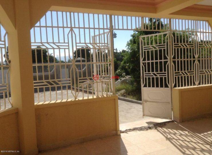 海地的房产,SANTO 25,编号28266097