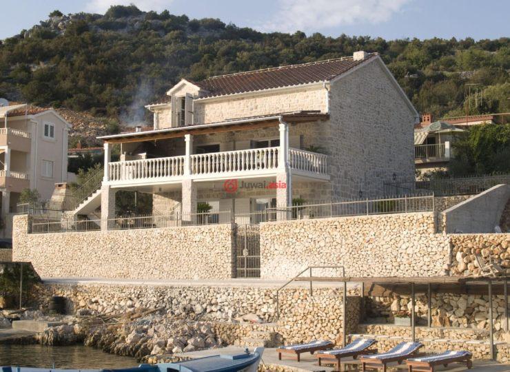 克罗地亚的房产,Žardin 2 a,编号36535053