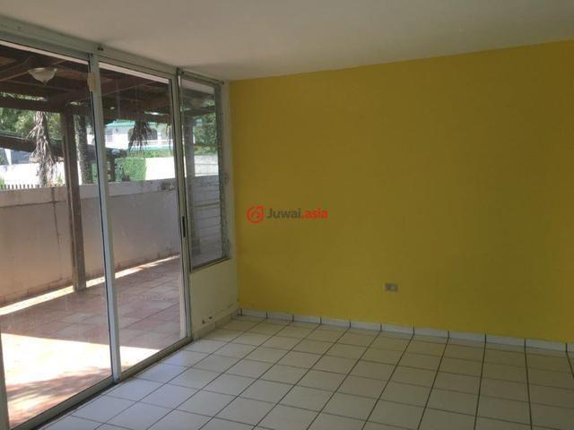 危地马拉瓜地马拉米斯科的房产,144 (G-10) NILO,编号27232473
