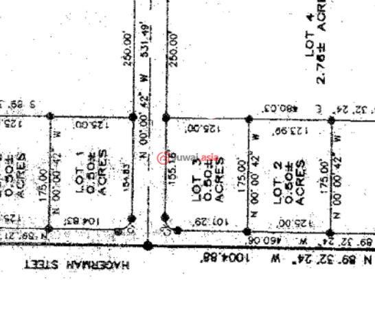 电路 电路图 电子 户型 户型图 平面图 原理图 546_462