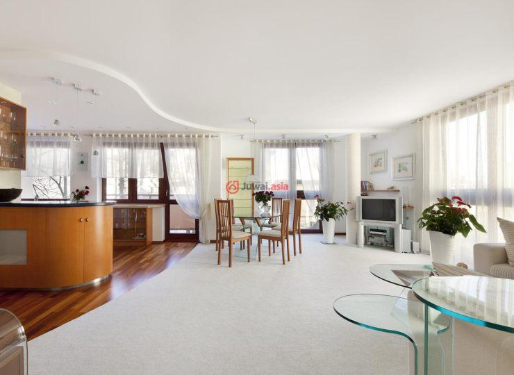 波兰滨海斯伯特的房产,Sopot Dolny Kubacza,编号37030536