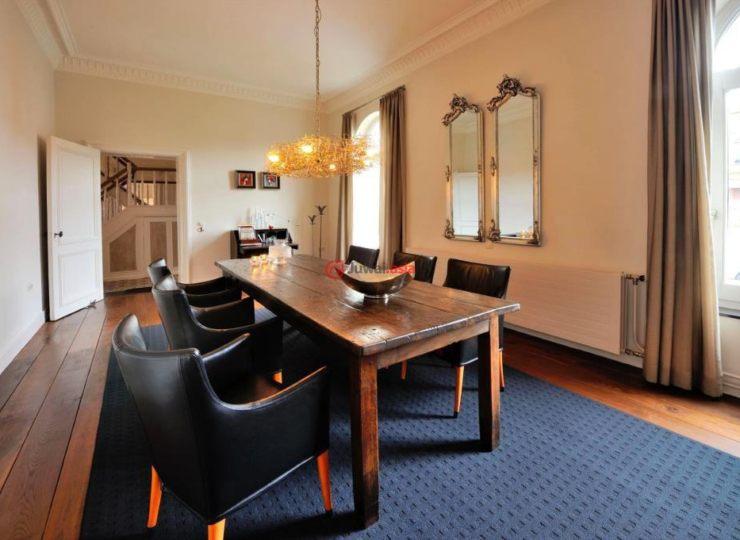荷兰林堡Swalmen的房产,Graeterweg 23,编号36524354
