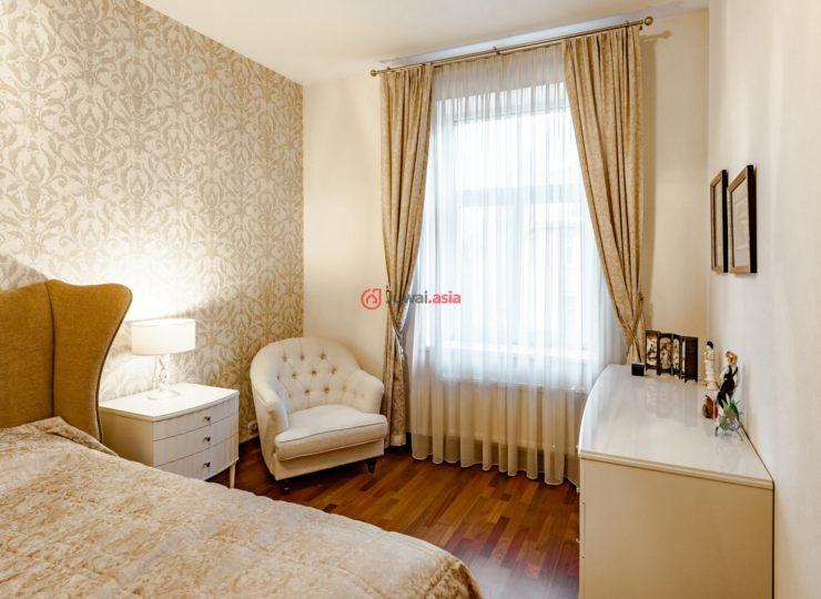 拉脱维亚的房产,Antonijas Street,编号36823576