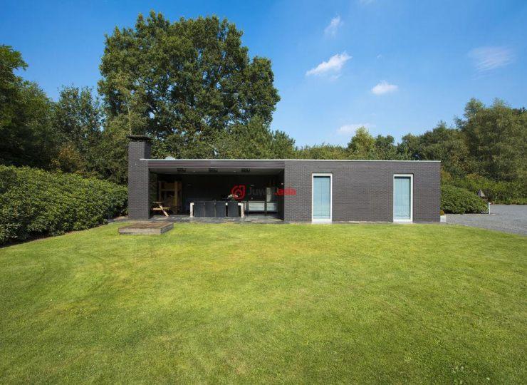 荷兰上艾瑟尔省Ommen的房产,Bergweg 24,编号36702854