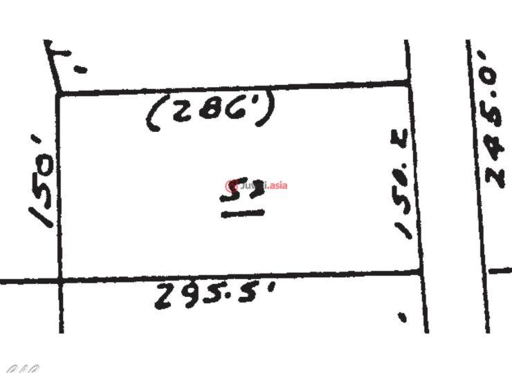电路 电路图 电子 设计图 原理图 740_540