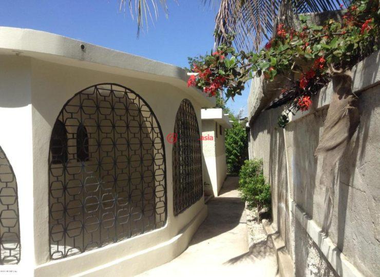 海地的房产,TABARRE,编号32893586