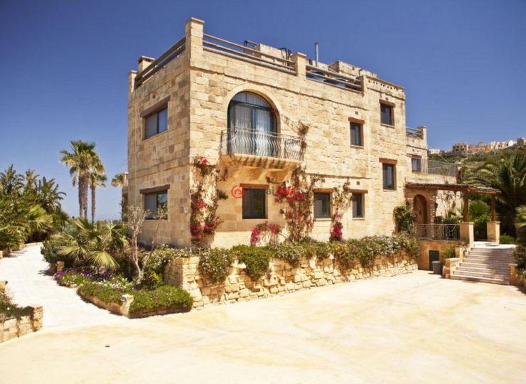 马耳他的房产,编号36812177