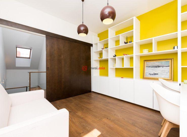 爱沙尼亚的房产,Kentmanni 18,编号34257205