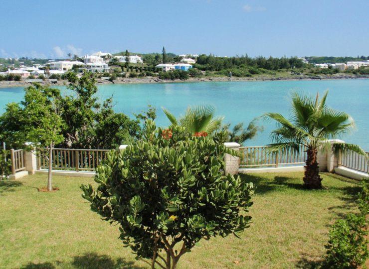 百慕达汉密尔顿的房产,11 West Point Lane Unit 11,编号36138727