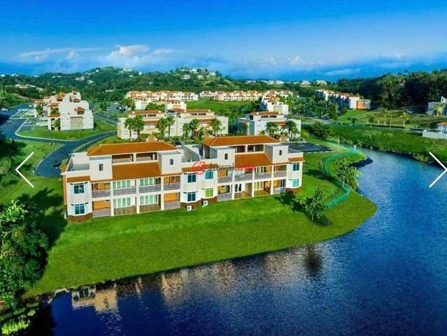 波多黎各乌马考卡勒昆的房产,B PALMAS DRIVE,编号36947951