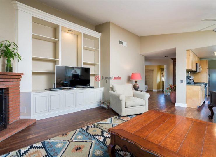 美国加州卡尔斯巴德的房产,2858 ANDOVER AVENUE,编号34267485