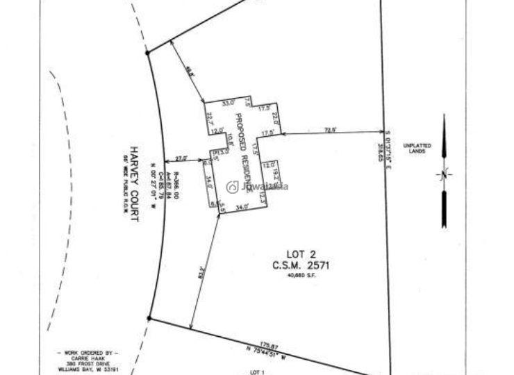 美国威斯康星州沃尔沃思的房产