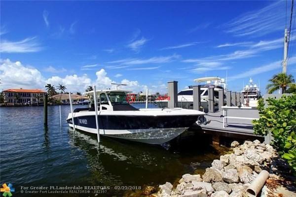 美国佛罗里达州Hillsboro Beach的房产,编号38965441