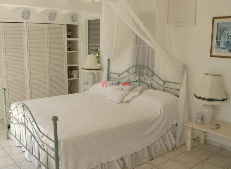 圣马丁岛的房产,La Currah,编号32719638