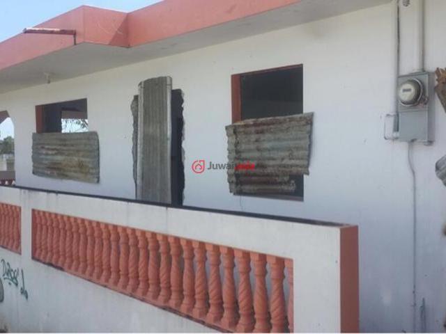 危地马拉瓜地马拉瓜地馬拉市的房产,#176 CALLE RUBI,编号27318437