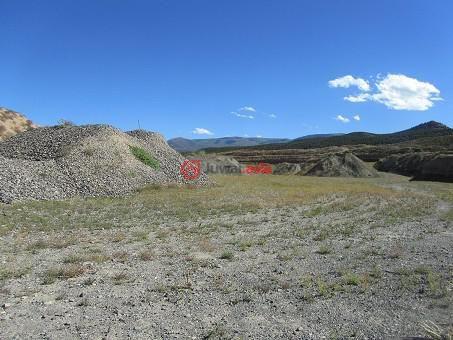 美国科罗拉多州梅萨的新建房产,50350 Ke Rd,编号26789881