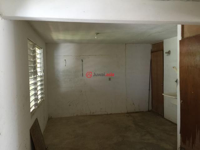 危地马拉瓜地马拉瓜地馬拉市的房产,BB-11 CALLE 4,编号27323709