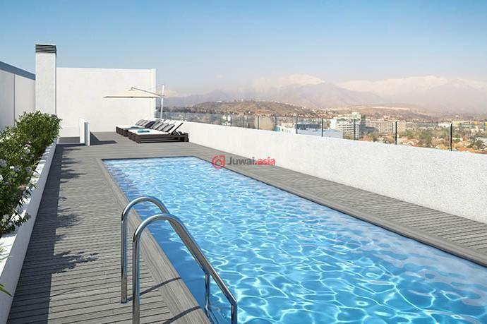 智利的房产,编号37267807