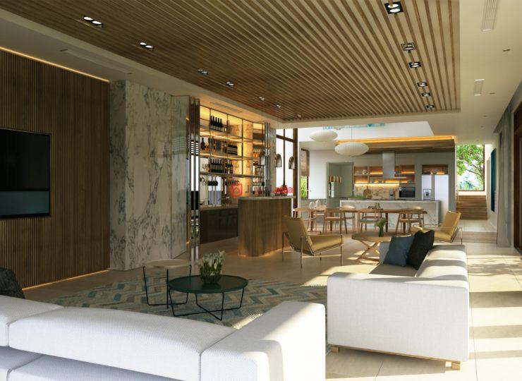 越南岘港的新建房产,Truong Sa,编号37925445
