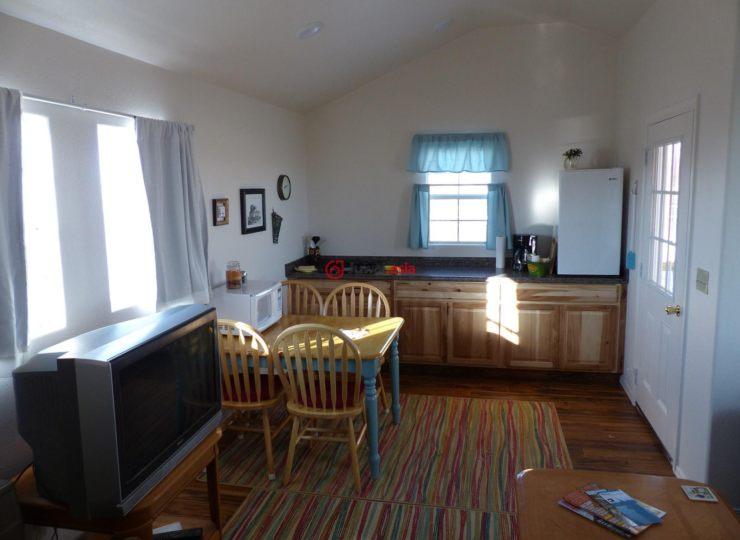 美国俄勒冈州Princeton的新建房产,33468 Sodhouse Lane,编号36781262