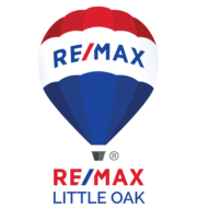 Vancouver House Finders Team with RE/MAX Little Oak Realty