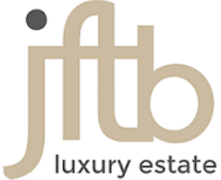 JFTB Real Estate Phuket