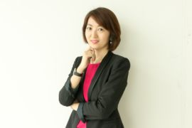 大马吉隆坡绿洲产业代理公司