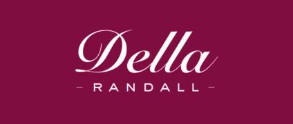 Della Randall, Della Realty Group Limited